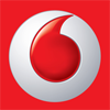 Vodafone Church Resources Mobile Plans